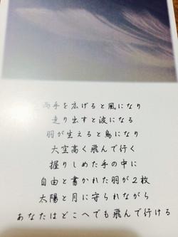Image_4